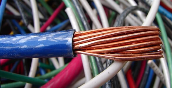 Electrical Wiring in Las Vegas NV